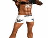 Armani Boxer  Sexy v2
