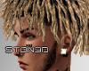Lil Uzi V Blonde