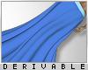 0 | Boho Skirt | Derive
