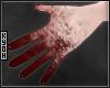 京 Killer Hands,,,