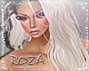 *R*Rhona Blonde*V2