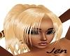 Jen Bold Blond