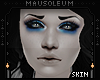 M|Solace.Pale