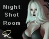 Night Shot Dev room