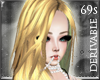 [69s] STEPHINE derivable