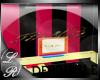 (LR)::DRV::LCD-STAND-2