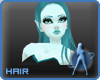 [GX] Galaxy Hair