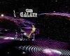 club galaxy  roller sk8