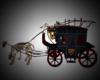 bony carriage