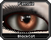 *.:.* BlackCat's Boutique UPDATED New Innocent Skin Set!! (3/18/10) *.:.* - Page 3 Images_aac799703cf322f3830c743fa34716b2