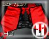 [LI] Secret G. Belt HD