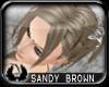 'cp MASAE Sandy Brown