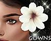 Spring2018 Hair FlowerL3