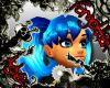 [FA]SeaThru Blue