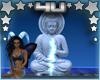 4u Fountain of Peace