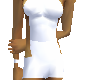 Jenny v2-White