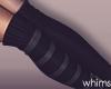 Ur Love Socks