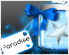 *PM* Paradise potion