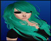 M.e| Mora Turquoise