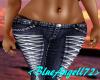 ;ba;SL wenda jeans