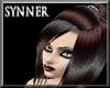 SYN--PlastikGoth