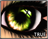 *T! Greek Oils Eyes