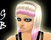 [GB] Gaga Maxim Hair