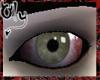 <Oly> Aqua eyes M
