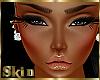 c:Imani Skin! [Almond]