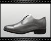 Shoes Boni