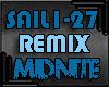 (M) SAIL Sail ReMixEd