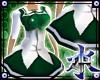 -=oRm=- Midori Skirt