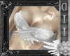 + Light Angel Bra +