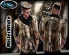 MRW|Viper T Shirt|M