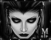 ᴍ | Mourn™