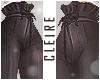 !C♔ Loose Pants V2 RLL