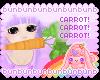 . bun [Snack Time]