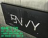 ϟ Envy
