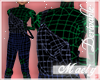 м| Eleza .Outfit|DRV