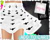 HW|Holy-Cross Skirt