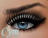 Cym 60s Style Black