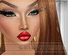 |G| Pretty Gurl