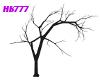 HB777 CI Dead Tree Climb