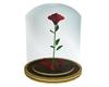 The Beast's Rose