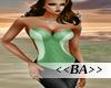 ;ba;green blk Casa