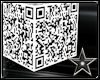 *mh* QR Code Box Avatar
