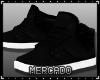 Mϟ  Black Kicks