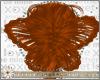 TT: Ginger Butterfly