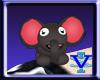  V1S  Mini Elephant