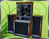 Jukebox Radio [CH]
